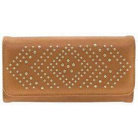 368ba5e12 Bolsas Femininas - Compre Bolsas Pelo Menor Preço | Clovis Calçados