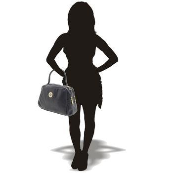Bolsa-Feminina-Vivatti-BS1902-0531902_001-05