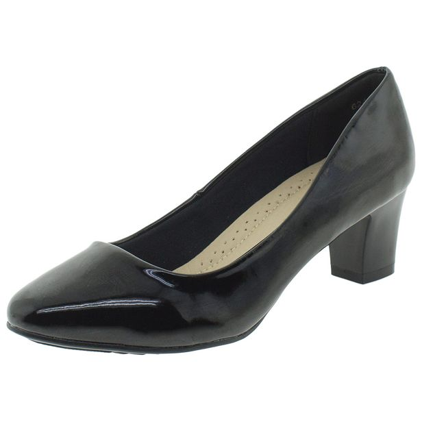 Sapato-Feminino-Salto-Medio-Facinelli-62402-0742402_023-01