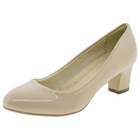 Sapato-Feminino-Salto-Medio-Facinelli-62402-0742402_044-01