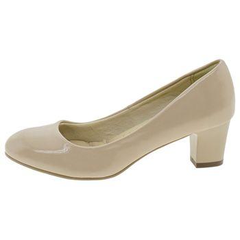 Sapato-Feminino-Salto-Medio-Facinelli-62402-0742402_044-02