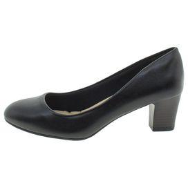 Sapato-Feminino-Salto-Medio-Facinelli-62401-0742401_001-02