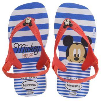 Chinelo-Infantil-Baby-Disney-Classics-Havaianas-4137007-0097007_074-04