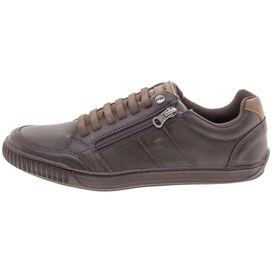 Sapatenis-Masculino-Ped-Shoes-14010-8024010_002-02