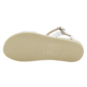 Sandalia-Infantil-Feminina-Molekinha-2301102-0441102_020-04