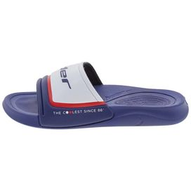 Chinelo-Masculino-Infinity-Light-Rider-11307-3291130_041-02