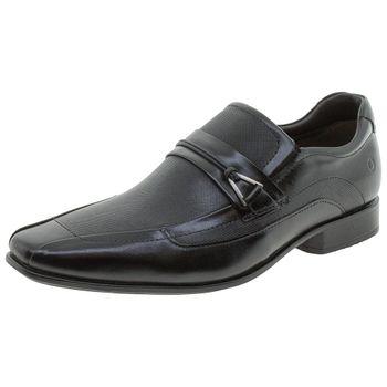 Sapato-Masculino-Social-Democrata-131108-2621311_201-01