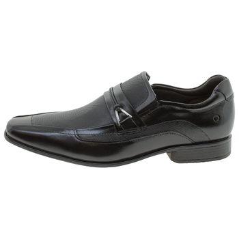 Sapato-Masculino-Social-Democrata-131108-2621311_201-02