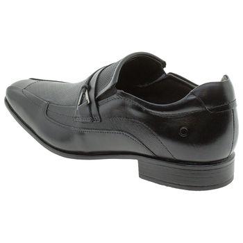 Sapato-Masculino-Social-Democrata-131108-2621311_201-03