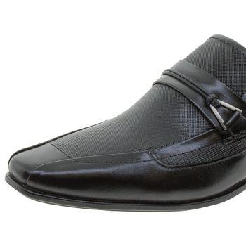 Sapato-Masculino-Social-Democrata-131108-2621311_201-05