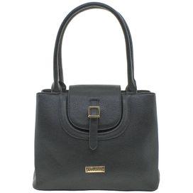 Bolsa-Feminina-Vivatti-BS1889-0531889_001-01