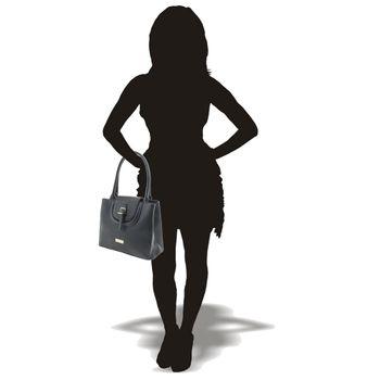 Bolsa-Feminina-Vivatti-BS1889-0531889_001-05