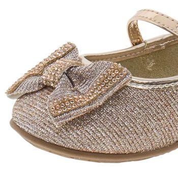 Sapatilha-Infantil-Baby-Molekinha-2106183-0446183_028-05
