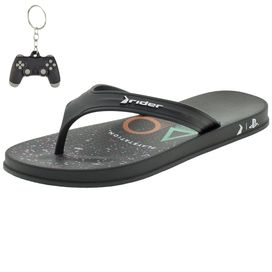 Chinelo-Masculino-Playstation-AD-Rider-11437-3291437-01