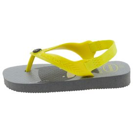 Chinelo-Infantil-Baby-Herois-Havaianas-4139475-0099475_032-02