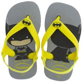 Chinelo-Infantil-Baby-Herois-Havaianas-4139475-0099475_032-04