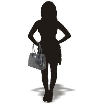 Bolsa-Feminina-Chenson-CG81563-1821563_001-05