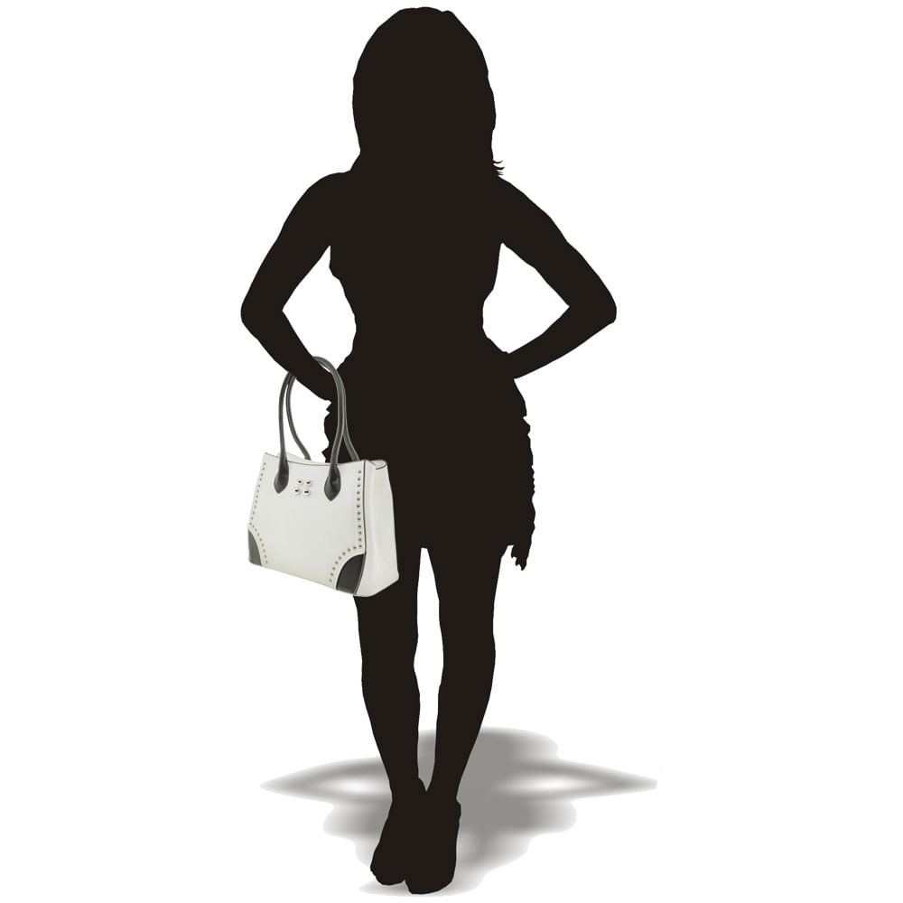 9073df461 Bolsa Feminina Chenson - Cg81563 - cloviscalcados