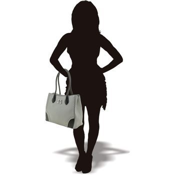 Bolsa-Feminina-Chenson-CG81563-1821563_032-05