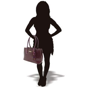 Bolsa-Feminina-Chenson-CG81554-1821554_045-05