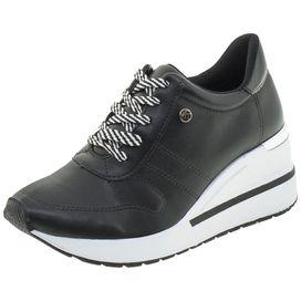 Tenis-Feminino-Sneakers-Via-Marte-193322-5833322_023-01