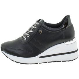 Tenis-Feminino-Sneakers-Via-Marte-193322-5833322_023-02