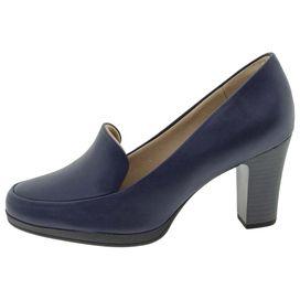 Sapato-Feminino-Salto-Alto-Piccadilly-130189-0081301_007-02