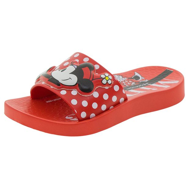 Chinelo-Infantil-Disney-Slide-Grendene-Kids-26424-3296424_006-01