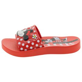 Chinelo-Infantil-Disney-Slide-Grendene-Kids-26424-3296424_006-02