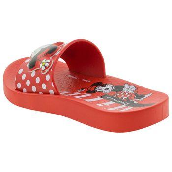 Chinelo-Infantil-Disney-Slide-Grendene-Kids-26424-3296424_006-03