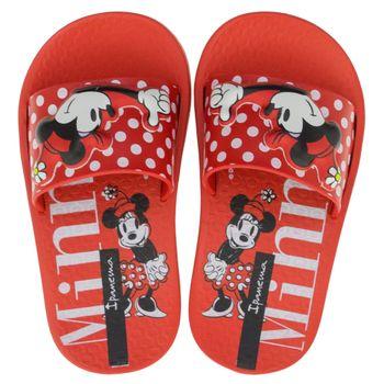 Chinelo-Infantil-Disney-Slide-Grendene-Kids-26424-3296424_006-05