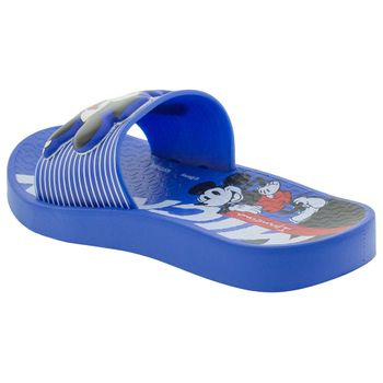 Chinelo-Infantil-Disney-Slide-Grendene-Kids-26424-3296424_009-03