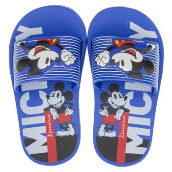 Chinelo-Infantil-Disney-Slide-Grendene-Kids-26424-3296424_009-05