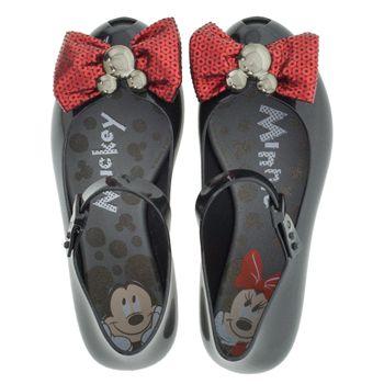 Sapatilha-Infantil-Feminina-Minnie-Top-Grendene-Kids-21970-3291970_001-05