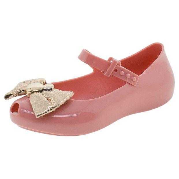 Sapatilha-Infantil-Feminina-Minnie-Top-Grendene-Kids-21970-3291970_008-01
