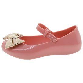 Sapatilha-Infantil-Feminina-Minnie-Top-Grendene-Kids-21970-3291970_008-02