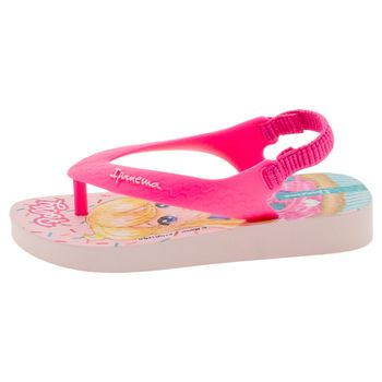 Chinelo-Infantil-Baby-Polly-E-Max-Steel-Ipanema-26349-3296349_008-02