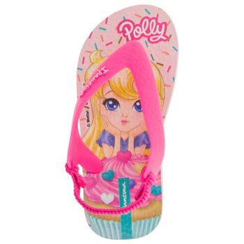 Chinelo-Infantil-Baby-Polly-E-Max-Steel-Ipanema-26349-3296349_008-04