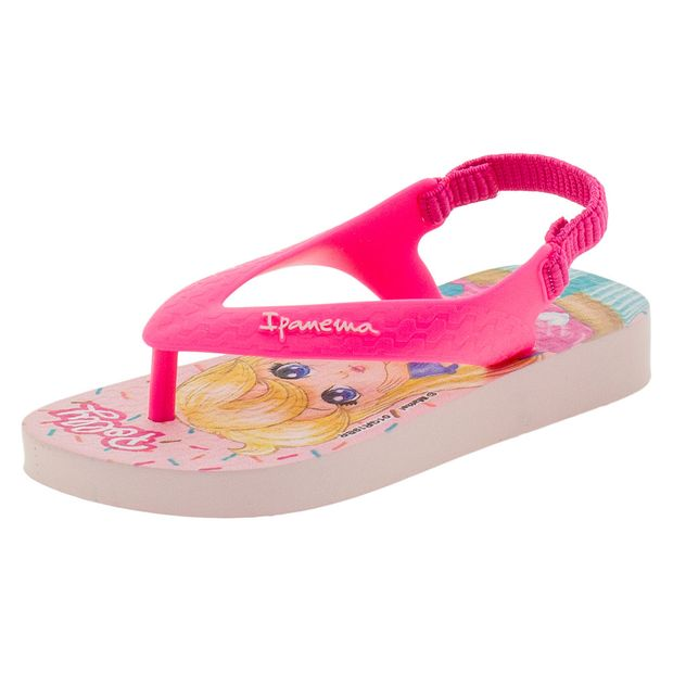 Chinelo-Infantil-Baby-Polly-E-Max-Steel-Ipanema-26349-3296349_008-01