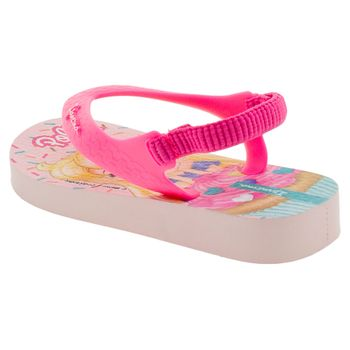 Chinelo-Infantil-Baby-Polly-E-Max-Steel-Ipanema-26349-3296349_008-03