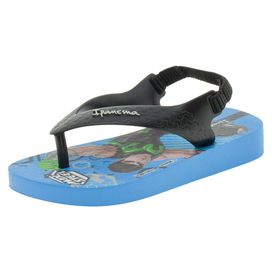 Chinelo-Infantil-Baby-Polly-E-Max-Steel-Ipanema-26349-3296349_009-01