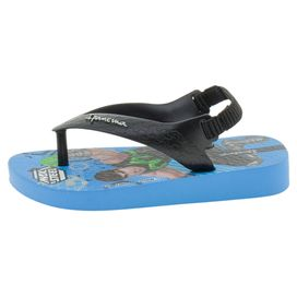 Chinelo-Infantil-Baby-Polly-E-Max-Steel-Ipanema-26349-3296349_009-02