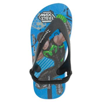 Chinelo-Infantil-Baby-Polly-E-Max-Steel-Ipanema-26349-3296349_009-04