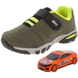 Tenis-Infantil-Masculino-Play-Respitec-Kidy-0070503353-1120007-01