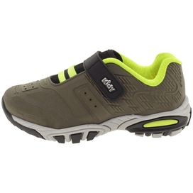 Tenis-Infantil-Masculino-Play-Respitec-Kidy-0070503353-1120007_002-02