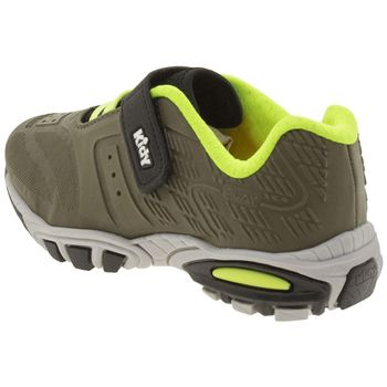 Tenis-Infantil-Masculino-Play-Respitec-Kidy-0070503353-1120007_002-03