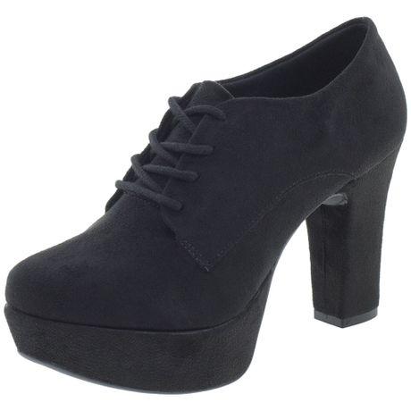 Sapato-Feminino-Salto-Alto-Mixage-2747996-5987996_015-01