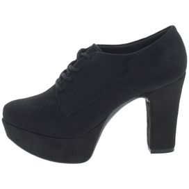Sapato-Feminino-Salto-Alto-Mixage-2747996-5987996_015-02