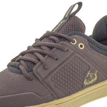 Tenis-Masculino-Volcano-Red-Nose-ST83A-8350083_002-05
