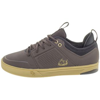 Tenis-Masculino-Volcano-Red-Nose-ST83A-8350083_002-02